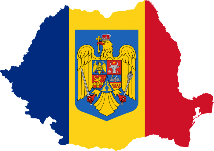At the round table were discussed directions of developing cooperation between Russia and Romania