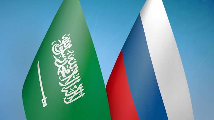 Saudi Arabia opens the Persian Gulf countries to Russian exporters