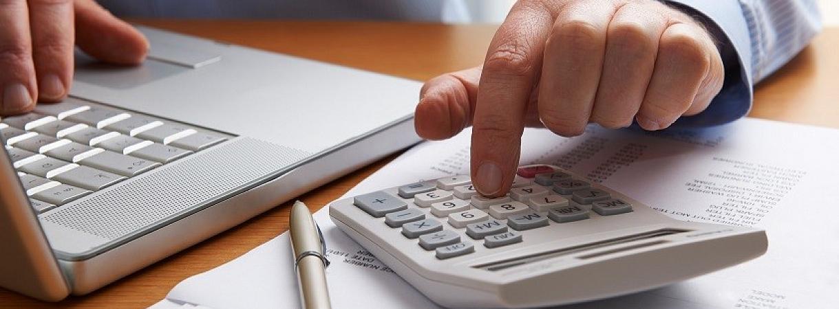 порядок уплаты процентов по договору займа